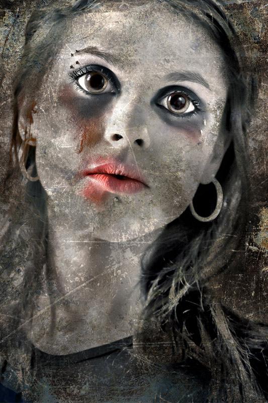 Sad,-sad-doll